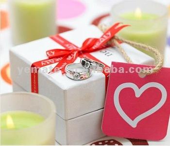 Wedding Gift Boxes Dubai,Indian Wedding Gift Boxes SupplierBuy Gift ...