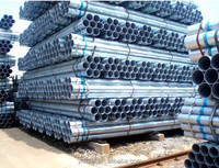 carbon steel pipe per ton and price list