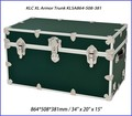 KLC Hold Trunks KLSA864-508-381