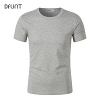Custom men's t shirt custom t-shirt print cotton shirt,sport black t-shirt printing sublimation t-shirt,compression white shirt