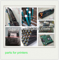 Copier Toner cartridge for 106R01277,shenzhen Toner for xerox WorkCentre 5020/5016