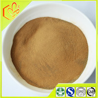 green propolis powder of green propolis extract from China propolis manufacturer
