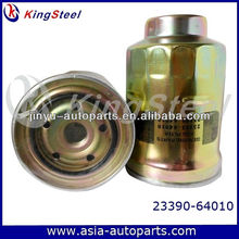 Wholesale Oil filter for Toyota Hiace 23390-64010