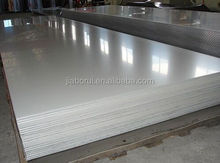 4340 4130 alloy steel plate / 4340 4140 alloy steel sheet