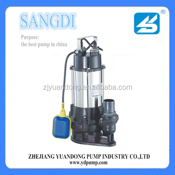 small low volume water pumps