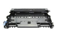 ASTA Compatible toner for ricoh SP1200 High quality