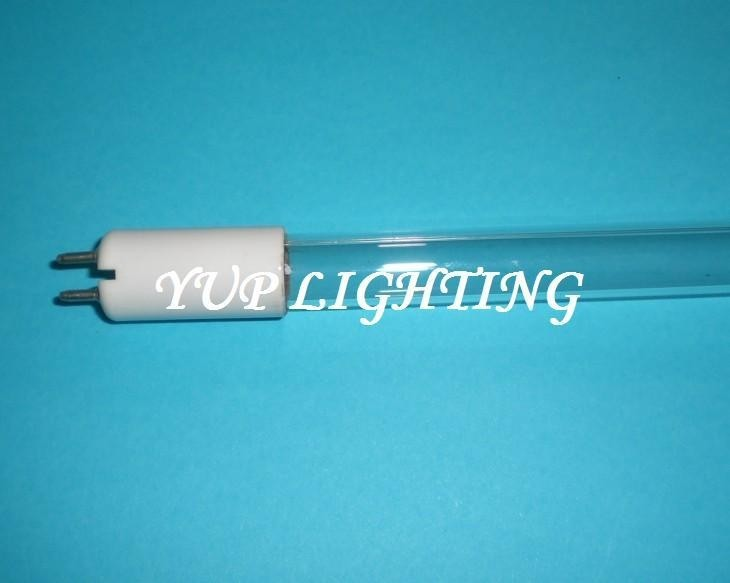 UV light Bulb Germicidal UV Lamp Replaces Clean Water Systems <strong>C1</strong>