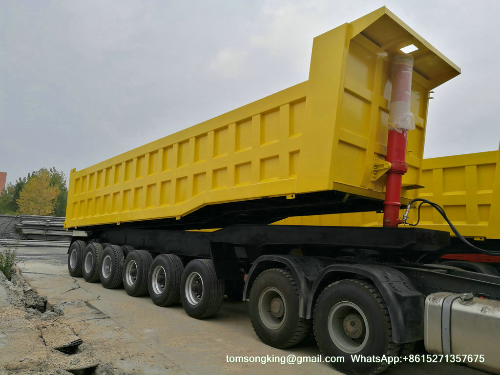 trailer tipper 6 axle-13.jpg
