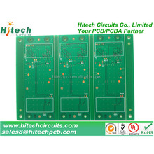 Double Layer PCB Manufacturer