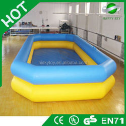 High quality hot inflatable pool,inflatable pool animals,inflatable pool table