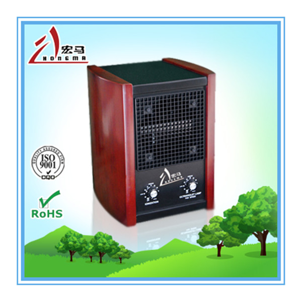 Professional ionic/220V air purifier/HEPA/UV air purifiers for Smoking room