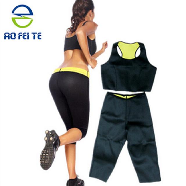 Aofeite nanbinfashion new arrival underwear new model black butt lifter fir slim dress pants body shaper