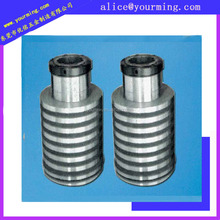 precision attachments,weight packing machine products,laser cut sharp steel china supplier