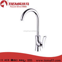 Hot Selling Good Quality kitchen mixer tap