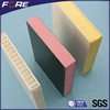 Waterproof Fireproof Fiberglass frp grp Material,fiberglass reinforced plastic sheet for Truck body