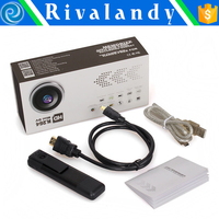 high quality camera pen C11 drainage pipe hd 700tvl 24 ir-leds cctv camera home security day/night