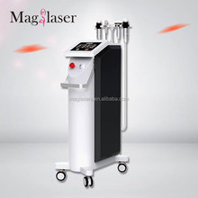 2018 best Micro Needle RF and Fractional RF system/ skin tightening radio wave frequency machine