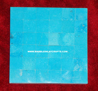 Turquoise Tile, Designer Turquoise Bathroom Tiles