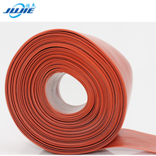 extrude silicone strip sealing