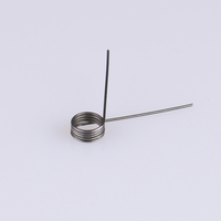 Stainless Steel Torsion Spring For Furniture