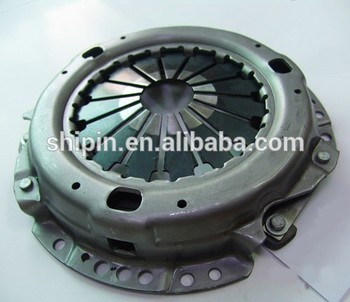 31210-26110 1RZ 4Y 5R auto clutch cover assy for toyota
