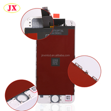 [Jinxin] Replacement lcd screen display with touch screen for iphone 6