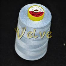 metal thread for fabric