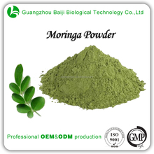 Convenience Health Food Delicious And Diet Organic Moringa Powder