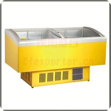 high quality ultra-low temperature freezer 2015 new product