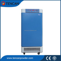 pharmaceutical Laboratory device electric heating incubator