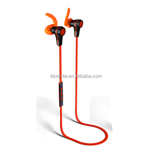 Sport Bluetooth Ear-Phone - Bluetooth Headset - Noise Cancelling - Supreme Audio - Multi-Point - Sweat proof design - HD Sound