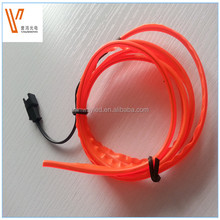 "High quality&High luminance""Polar light 3"" EL WIRE / ""Polar light 2"" EL WIRE /"