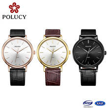 Top quality New Fashion Designer mens sports quartz OEM simple watch