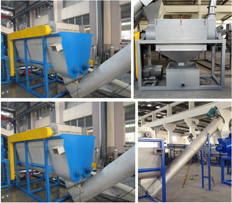 PET Bottle recycling washing line (3)_.png
