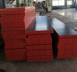 Concrete Forms For Sale >> Steel Concrete Forms For Sale Wholesale Suppliers Alibaba