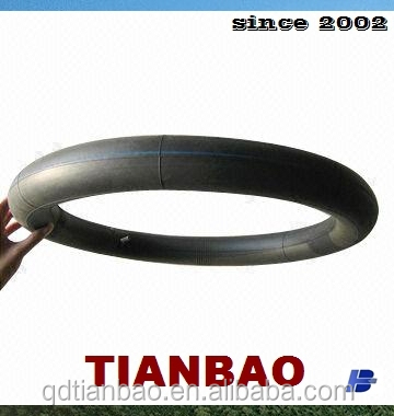 good use motorcycle accessories motorcycle tire inner tubes 110/90-13 110/90-16 300-18 300-17