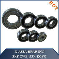 crankshaft bearing mercedes