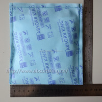 DMF FREE,MSDS,ECO-friendly,super dry desiccant,food bleaching agent