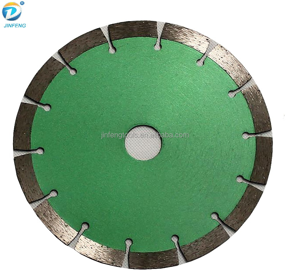 Wholesale grinding ceramic tile online buy best grinding ceramic jinfeng tools saw blade carbide diamond cutting tools for dailygadgetfo Images
