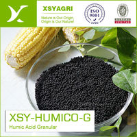 XSYAGRI sodium humate in poultry for Increasing mass growth and raising poultry's immunity