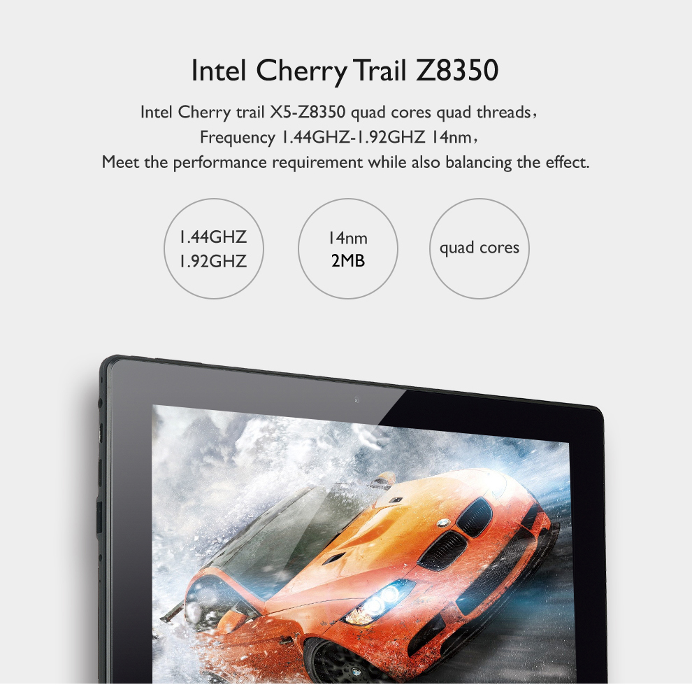 oem tablet 10.1 inch windows tablet pc with keyboard