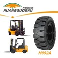 H992A 8.25-12 Good forklift tire rims from China