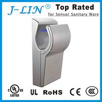 Chinese Wholesale UL Certificate Rapid Dry Hands Long Life Handdryer