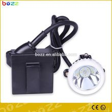 5w led mining light for miner underground miners lamps for sales