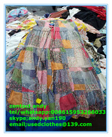 used cloths in bales usa/used cloths in america/second hand clothes