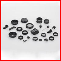 EPDM Rubber Spare Part