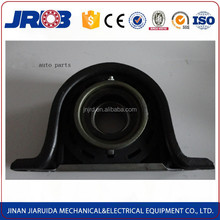 High quality drive shaft center support bearing 3184101522 for cars