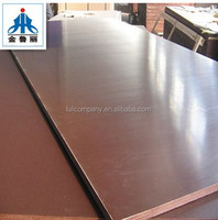 12mm cheap waterproof building board/ film faced marine plywood/ 12mm cheap marine plywood board