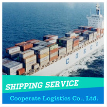 cargo ship for charter from china to KUCHING------- Grace skype colsales37