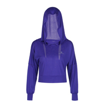 Wholsale OEM Quick Dry Women Sexy Sport Tops Wear Popular Sports Clothing